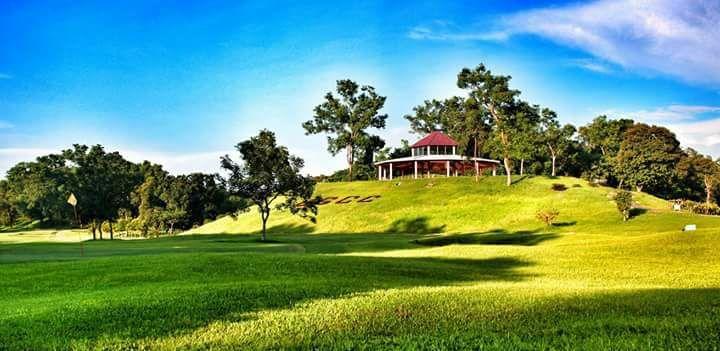 Bhatiary Golf & Country Club in Bhatiary, Chittagong, Bangladesh | Golf  Advisor