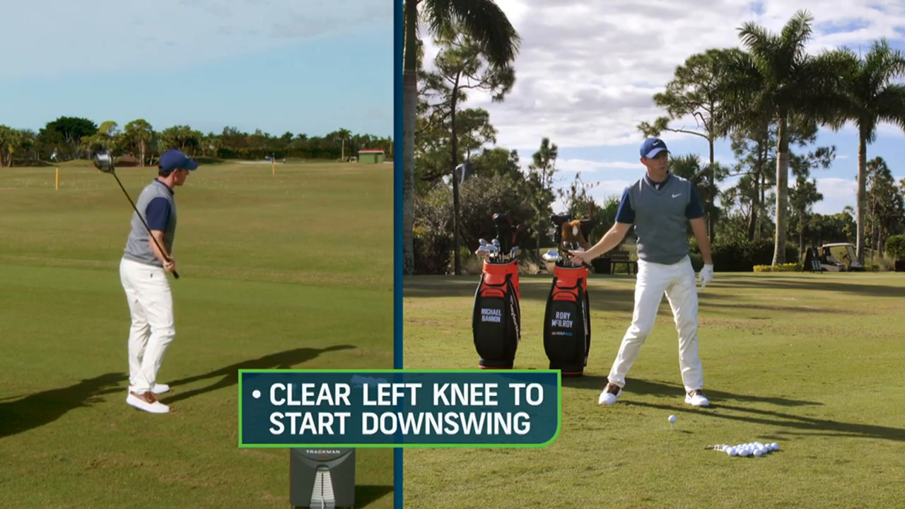 Lessons With A Champion Golfer Lessons With A Champion