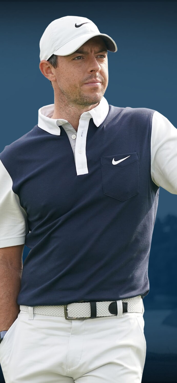 533680-9Shot-With-Rory-presented-by-Whoop-WEB-Lede-3840x1380-v2.jpg