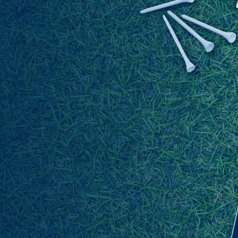 3306_GolfPass_G3Generic_GolfPassLede_PhotoOnly_SR-Edit2.png