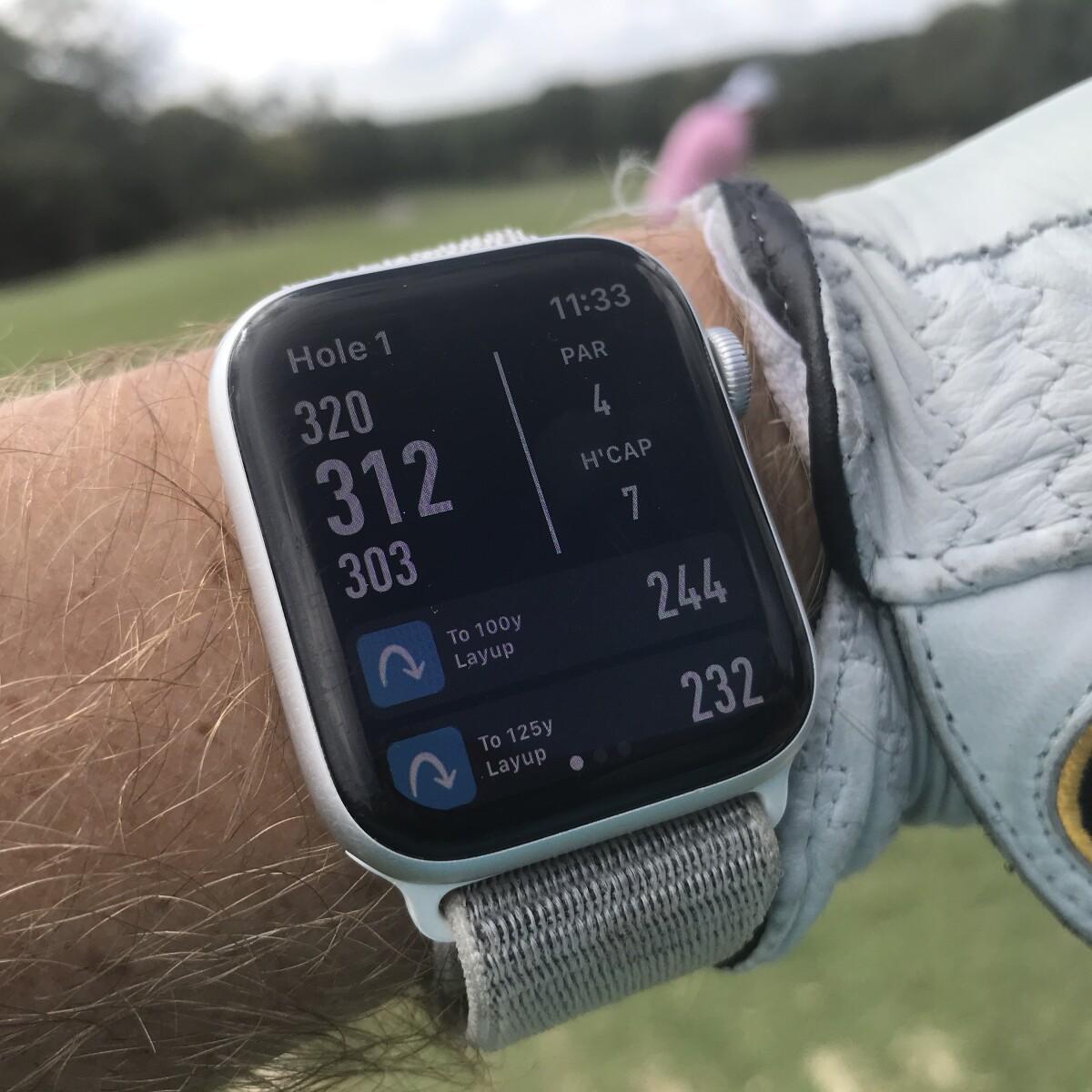 www.golfpass.com