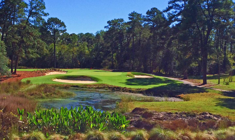 Major Championship Venues Future Sites For The U S Women S Open Golf Tournament