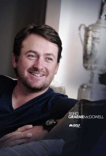 2234_GF_Documentary_Rnd2_Being_Graeme_McDowell.png