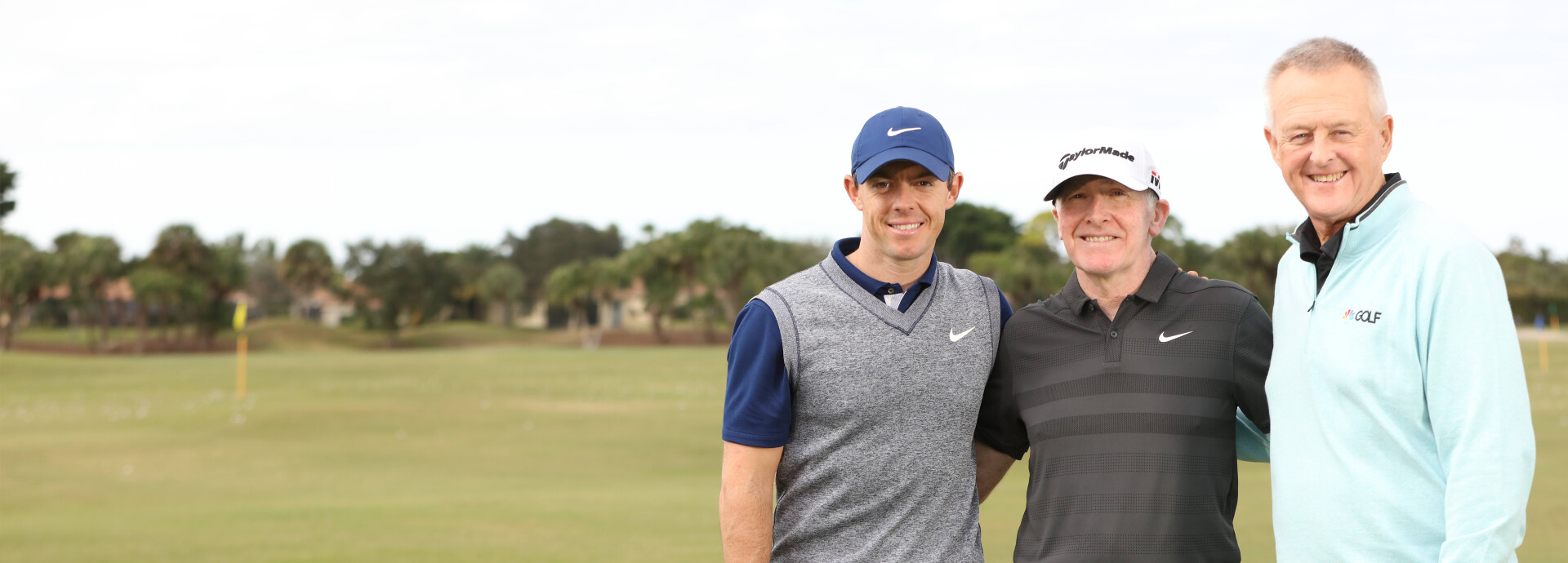 lessons_with_a_champion_golfer_rory_mcilroy_lede_leandscape_3840x1380.png