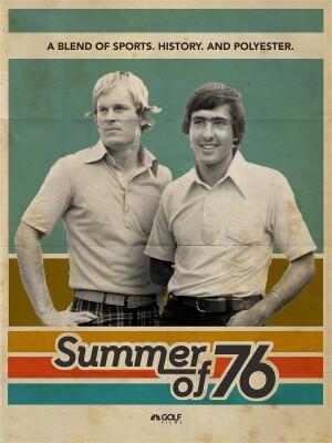 Summer of 76