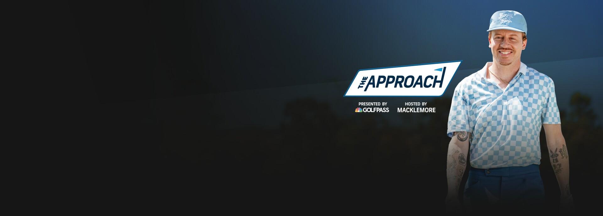 GPTheApproach_Hero_Macklemore_v2.jpg
