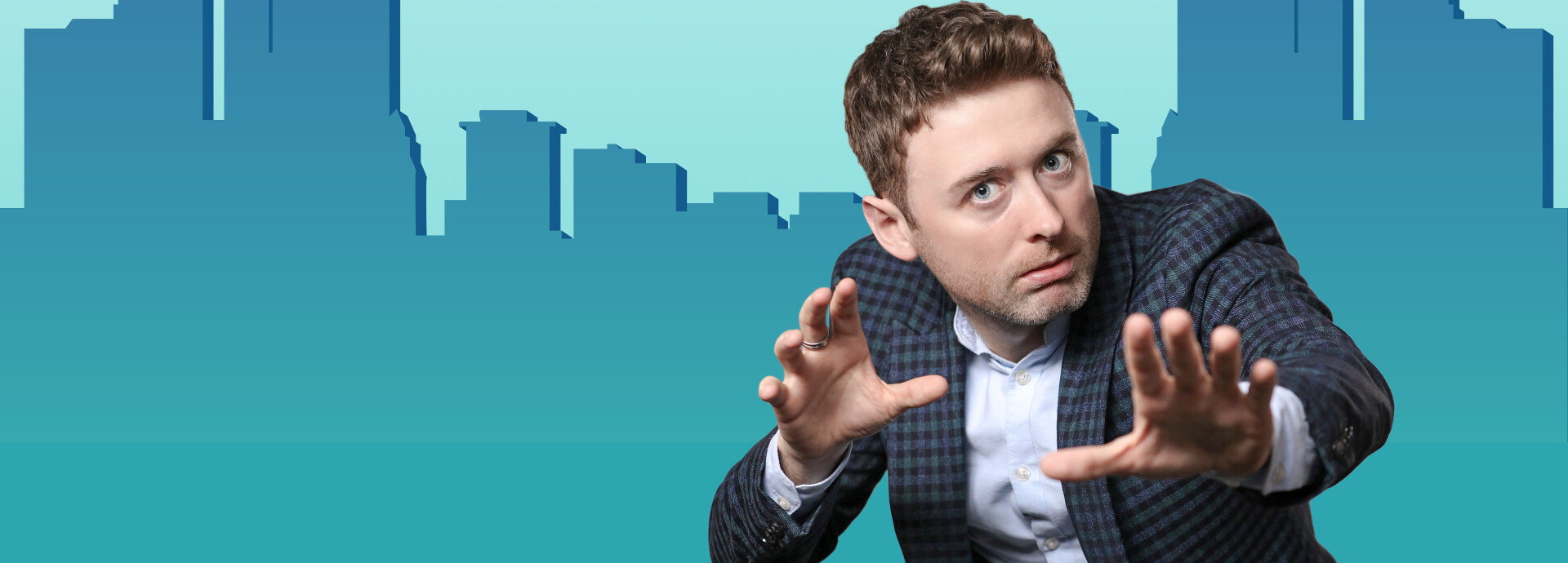 2946-ConorMooreShow-3840x3938_Refresh_Lede.png