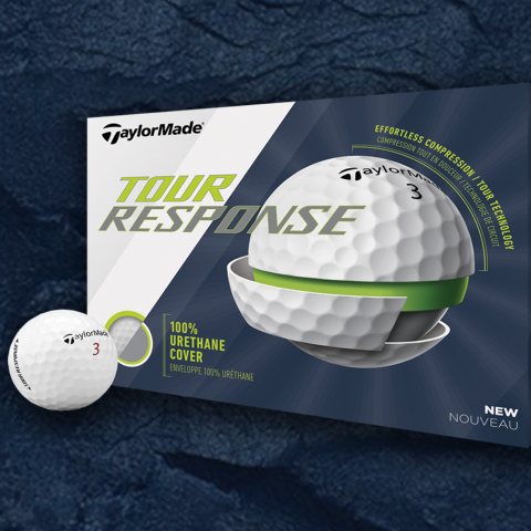 Join Page Golf Ball image