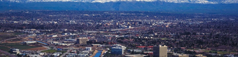 Bakersfield.jpg