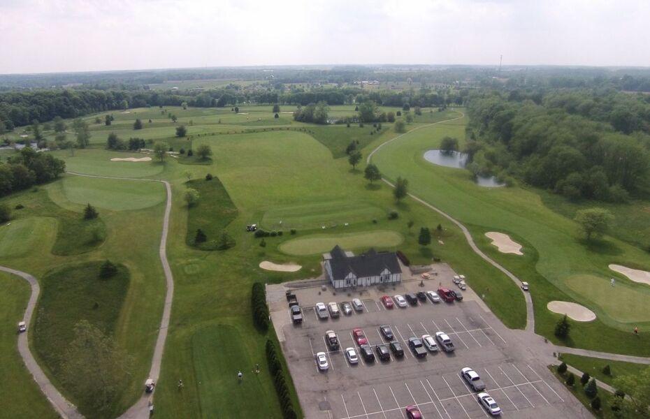 Royal Hylands Golf Club in Knightstown, Indiana, USA | Golf Advisor