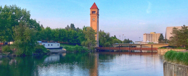 spokane-downtown-clock-tower.jpg