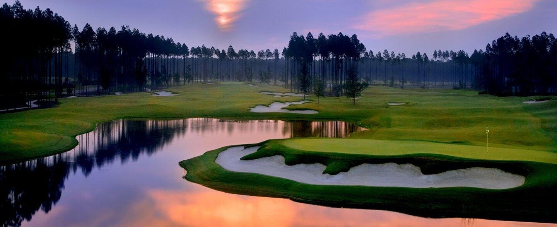 tom-fazio-golf-course3.jpg