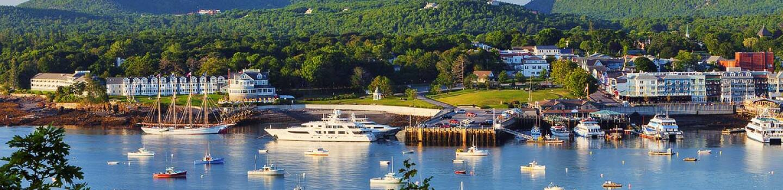 Bar_Harbor.jpg