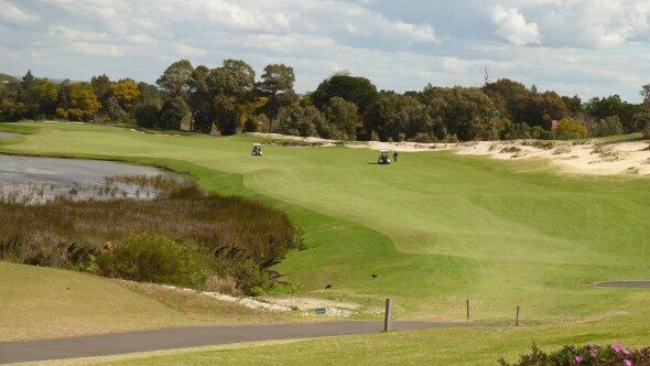 The-Lakes-Golf-Club.jpg