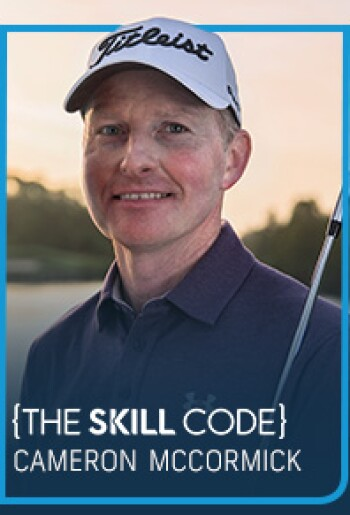 Golfpass Learn