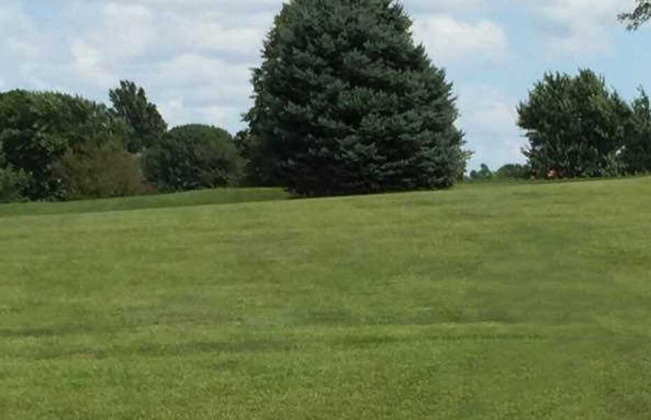 Pine Valley Golf Course in Creston, Iowa, USA   Golf Advisor