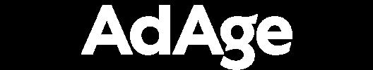 adAge_Logo_w.png
