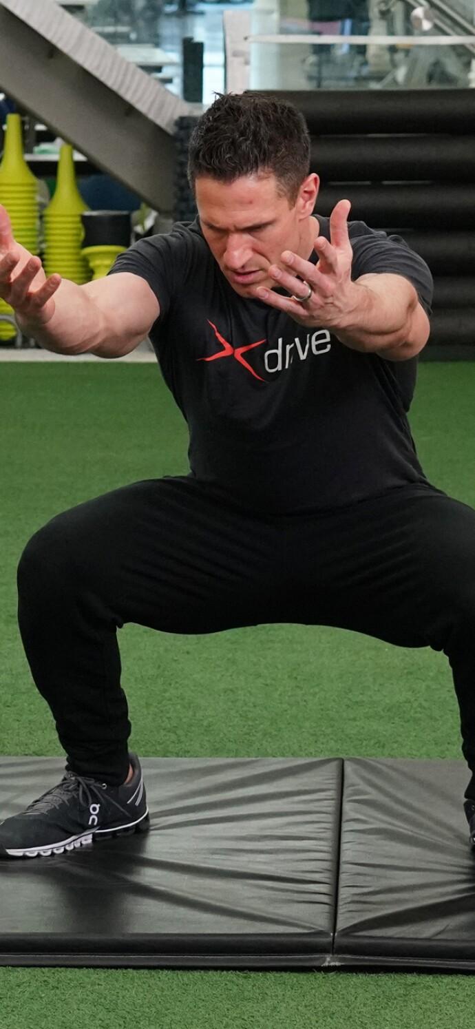 fitness-strength-lede.jpg