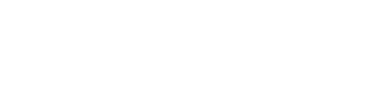 Variety_Logo_w.png