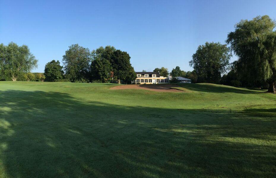 Club de Golf de Cowansville in Cowansville, Quebec, Canada | Golf Advisor