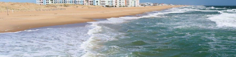 virginia beach.jpeg