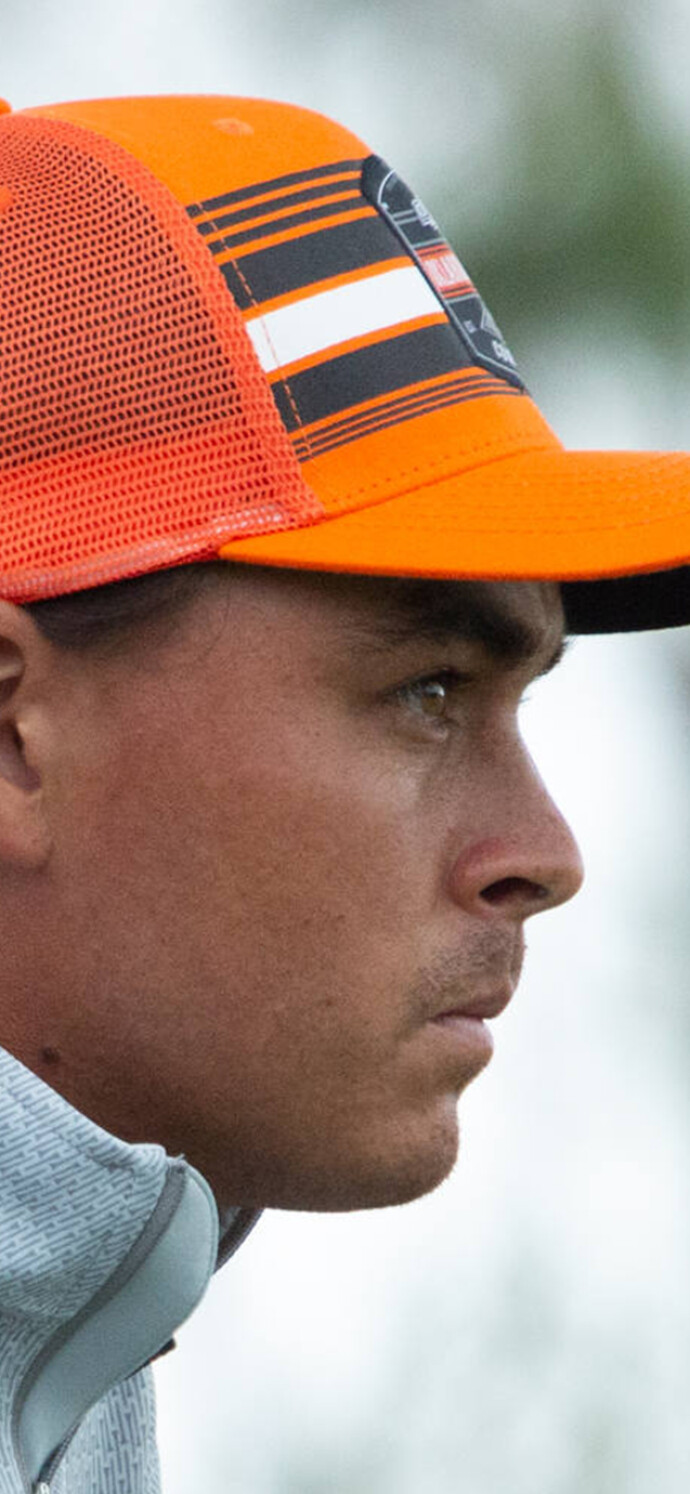 Rickie_Fowler_Player_Page_Lead