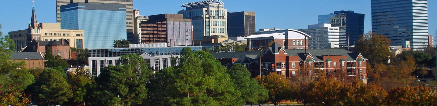 fall-skyline-of-columbia-sc-from-arsenal-hill-1.jpg