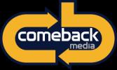 comeback-media-logo-300x180.png