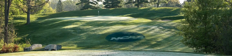 2021 NCAA Division III Women's Golf Championship