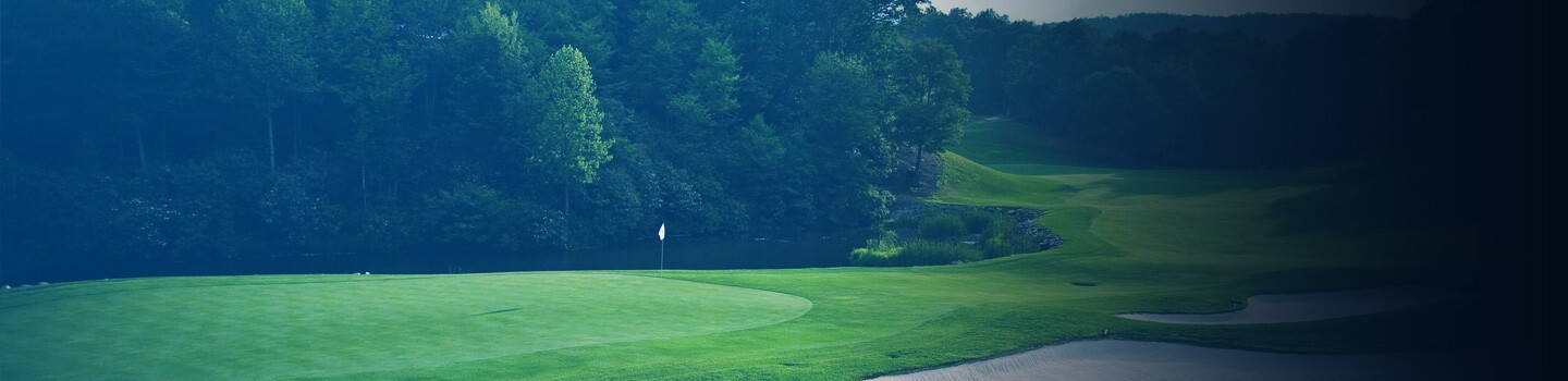a7ca8a151af042 Get a GOLFNOW tee time credit every month. Find favorite courses nearby