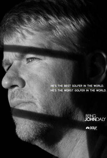 2234_GF_Documentary_Rnd2_Being_John_Daly.png