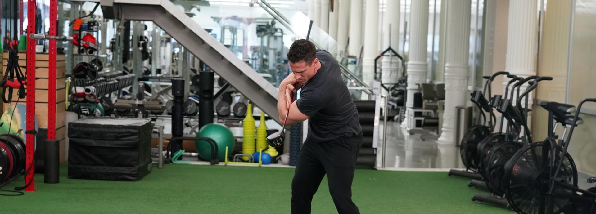 fitness-stretch-lede.jpg
