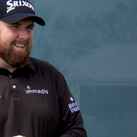 3090_Shane_Lowry_International_members-1900x350.jpg