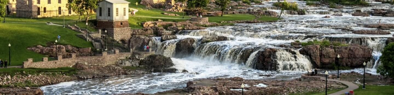 sioux falls.jpeg