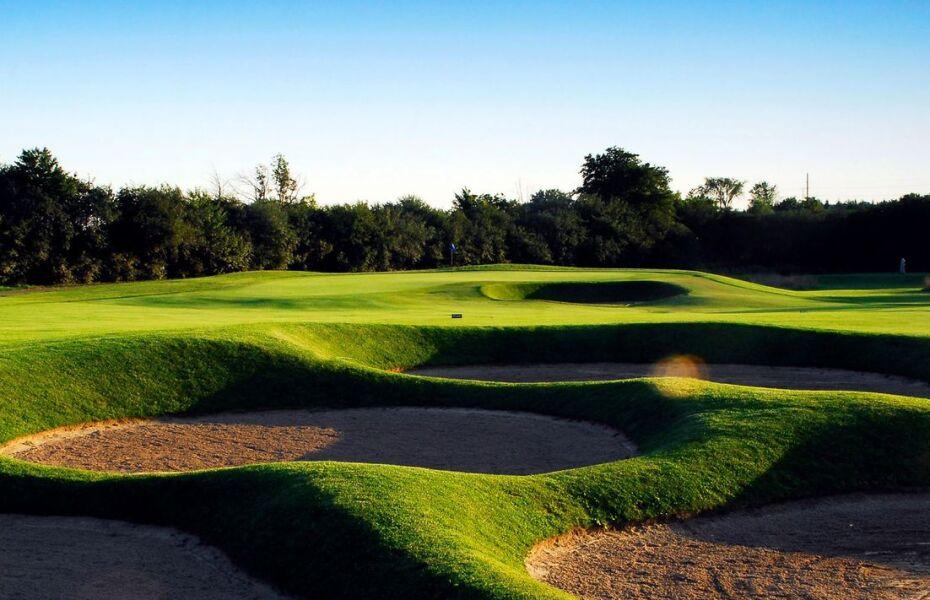 Station Creek Golf Club - North Course in Gormley,  Ontario,  Canada | Golf  Advisor