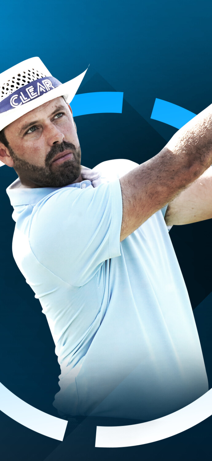 lesson-with-a-champion-golfer-charl-schwartzel-3840x1380_Lede.png